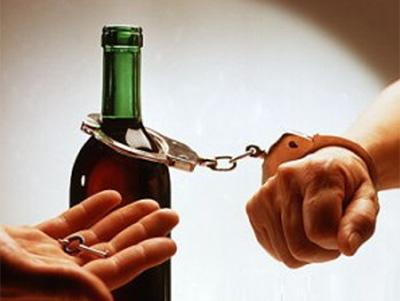 Лечение алкоголизма силой воли алкоголизм социально-реабилитационное лечение спб